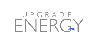 Upgrade-Energy-Vector-300x160